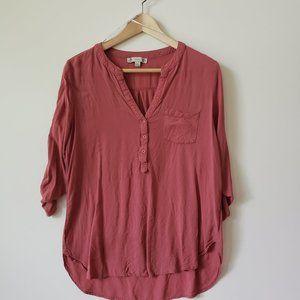 Iris blouse sz.L